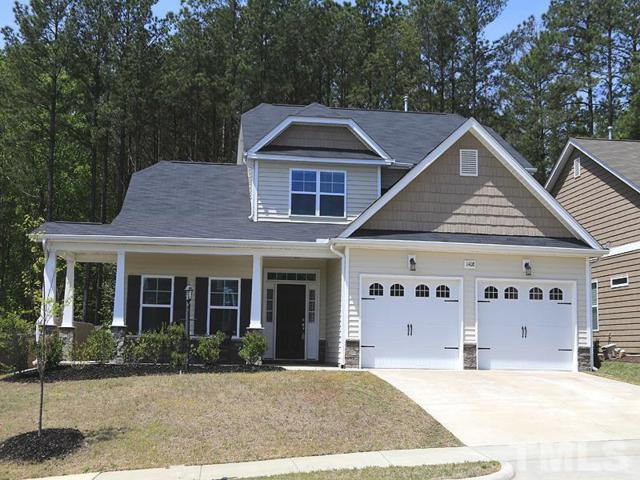 1408 Lena Lane, Knightdale, NC 27545 (#2185672) :: Raleigh Cary Realty