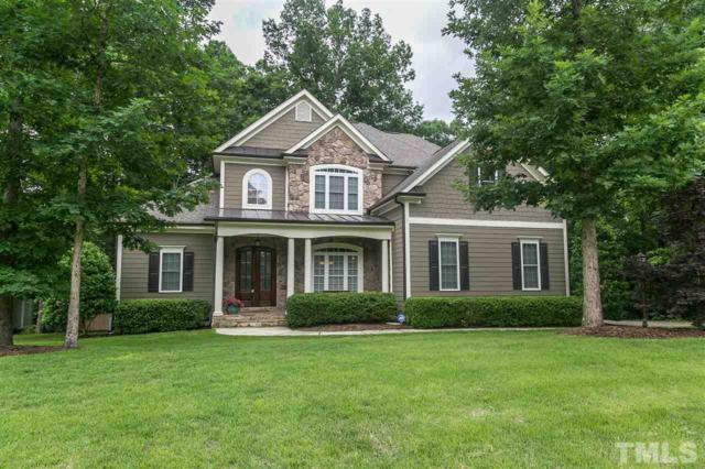 4313 Coldwater Springs Drive, Raleigh, NC 27616 (#2186005) :: The Perry Group