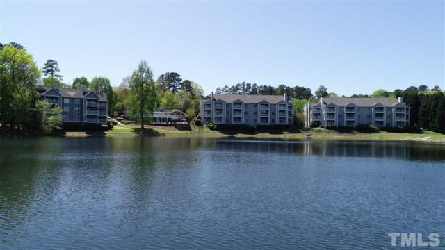 112 Springfork Drive #112, Cary, NC 27513 (#2186131) :: The Jim Allen Group