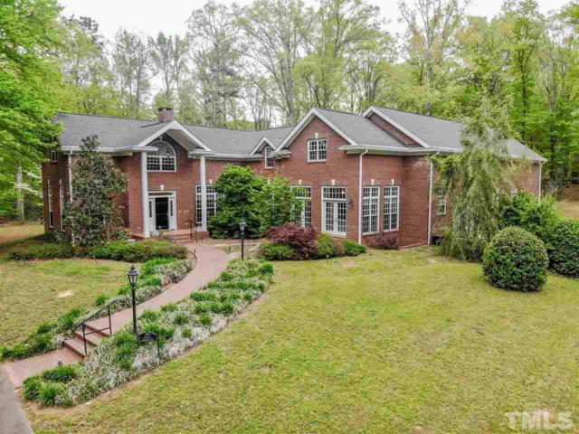 2504 Brighton Point, Sanford, NC 27330 (#2186182) :: The Perry Group