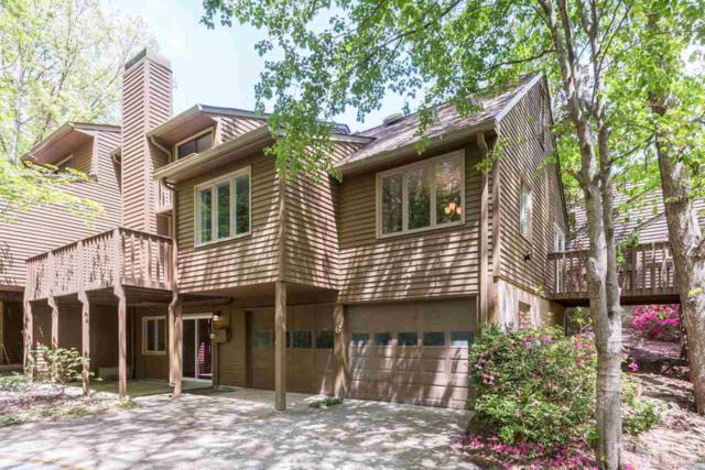 6 Glenmore Drive, Durham, NC 27707 (#2187590) :: Raleigh Cary Realty