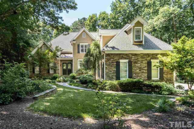 3005 Lattyes Lane, Raleigh, NC 27613 (#2188148) :: The Jim Allen Group