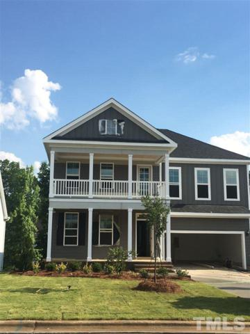 2317 Swansea Lane, Apex, NC 27502 (#2188561) :: The Abshure Realty Group