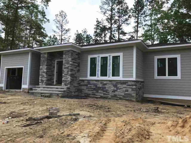 605 Jerome Road, Durham, NC 27713 (#2189049) :: The Perry Group