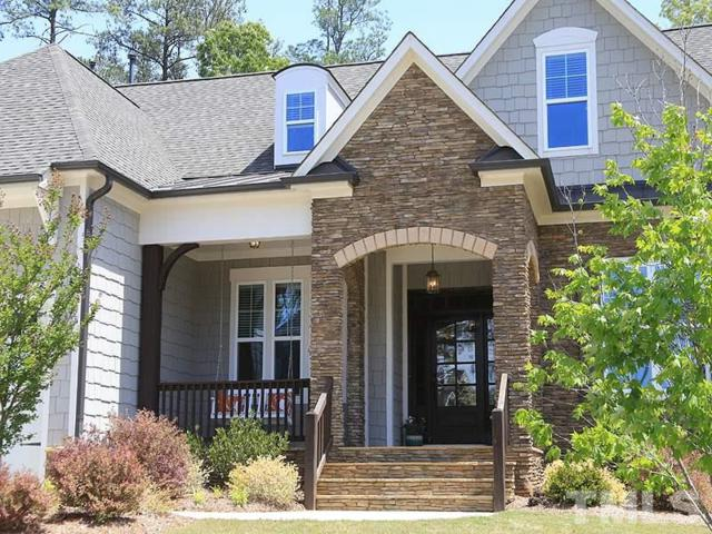 2915 Oakley Woods Lane, Apex, NC 27539 (#2189283) :: The Perry Group