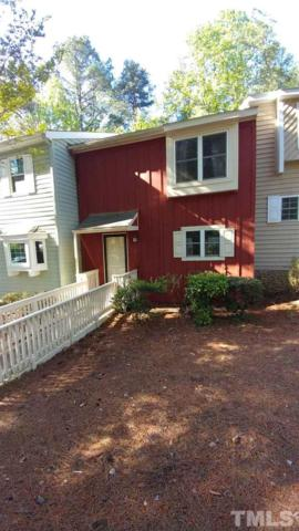 5742 Poolside Drive, Raleigh, NC 27612 (#2189686) :: Raleigh Cary Realty
