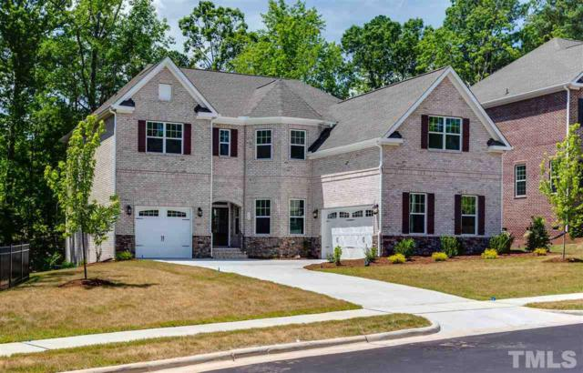 316 Lady Marian Court, Cary, NC 27518 (#2191308) :: Raleigh Cary Realty