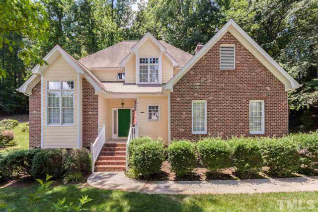 7609 Pats Branch Drive, Raleigh, NC 27612 (#2191891) :: The Perry Group