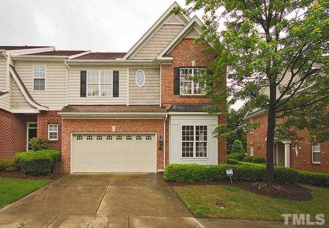 13107 Ashford Park Drive, Raleigh, NC 27613 (#2193004) :: Raleigh Cary Realty