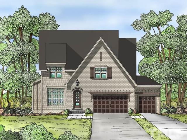 8025 Ghost Pony Trail, Raleigh, NC 27613 (#2193244) :: The Perry Group