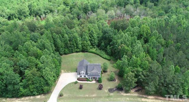 492 Millstone Drive, Clayton, NC 27527 (#2193864) :: The Perry Group
