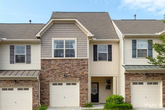 12 Sangre De Cristo Drive, Durham, NC 27705 (#2194026) :: The Abshure Realty Group