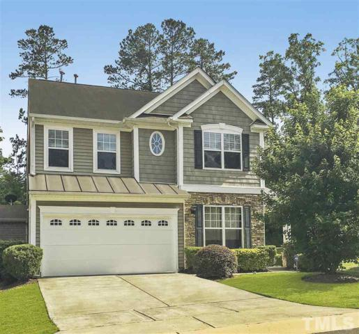8010 Morrell Lane, Durham, NC 27713 (#2194291) :: The Abshure Realty Group