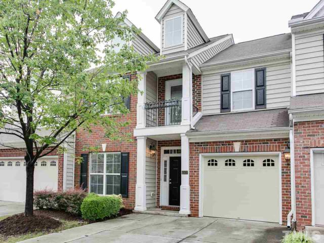 13137 Ashford Park Drive, Raleigh, NC 27613 (#2194573) :: Raleigh Cary Realty