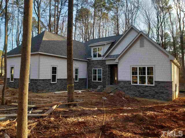 1917 Nipper Road, Raleigh, NC 27614 (#2194626) :: The Perry Group