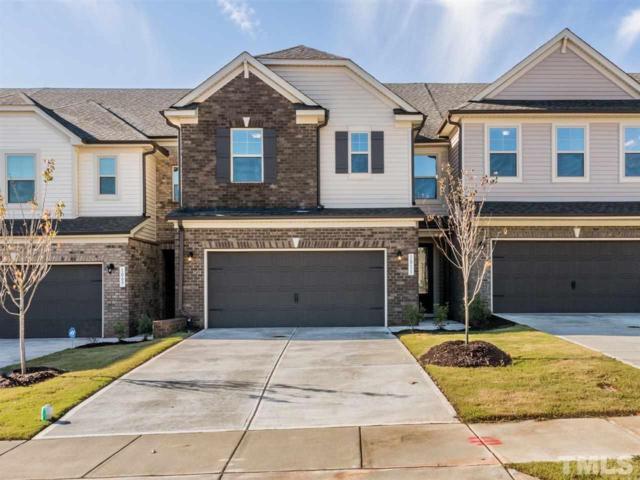 1101 Rexburg Drive, Cary, NC 27513 (#2194743) :: Raleigh Cary Realty