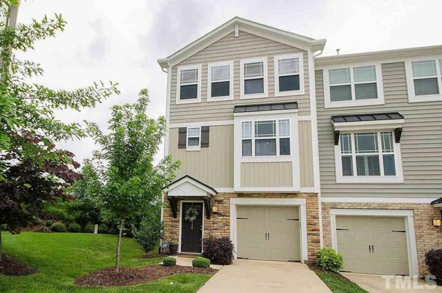 112 Irving Way, Durham, NC 27703 (#2194906) :: RE/MAX Real Estate Service