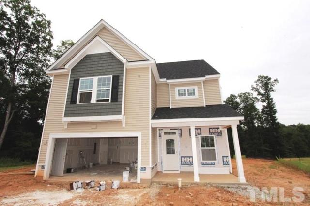 3402 Piping Plover Drive, Raleigh, NC 27616 (#2195063) :: Raleigh Cary Realty