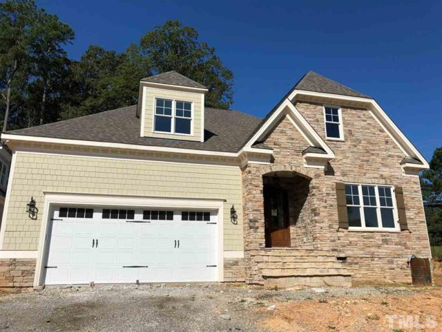 1300 Empty Nest Way, Apex, NC 27502 (#2195104) :: The Perry Group
