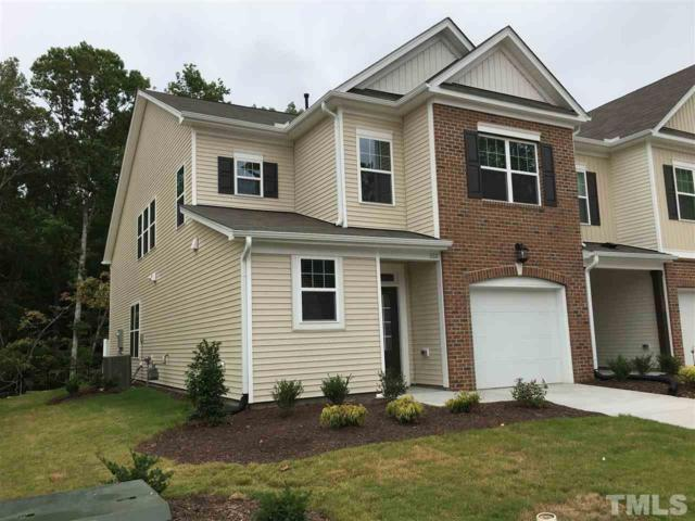 553 Summit Trail Drive Wsh 175 Belmont, Hillsborough, NC 27278 (#2195255) :: Raleigh Cary Realty