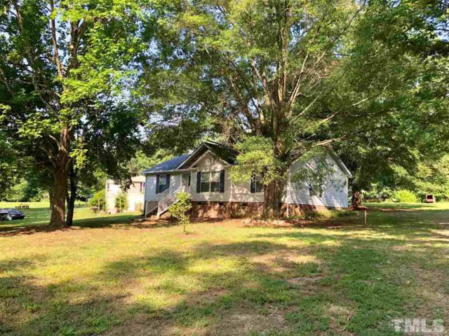 914 Lakeview Road, Clarksville, VA 23927 (#2195442) :: Better Homes & Gardens | Go Realty
