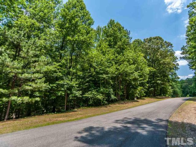 1036 Raindipper Drive, Raleigh, NC 27614 (#2195886) :: The Perry Group