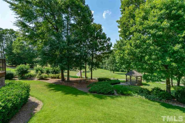 300 Neuse Ridge Drive, Clayton, NC 27527 (#2196544) :: The Perry Group