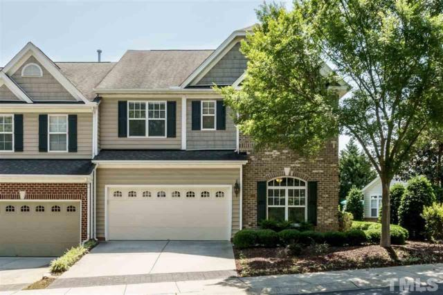 3060 Imperial Oaks Drive, Raleigh, NC 27614 (#2196928) :: Raleigh Cary Realty