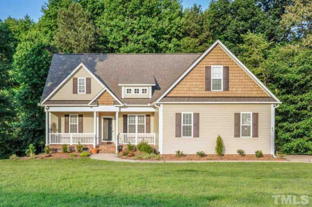 48 Blessed Lane, Angier, NC 27501 (#2197173) :: The Perry Group