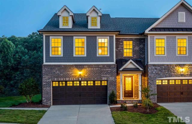 2861 Haw River Trail Bc Lot 486, Apex, NC 27502 (#2197341) :: RE/MAX Real Estate Service