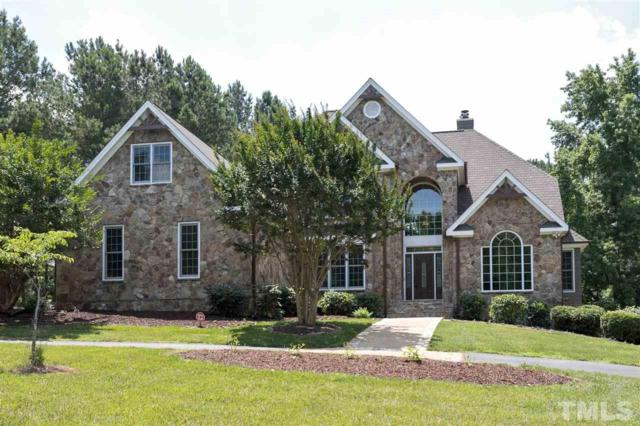 1000 Streeter Lane, Raleigh, NC 27614 (#2197578) :: The Perry Group