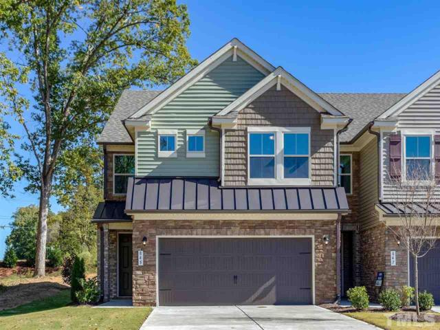 845 Rymark Court, Cary, NC 27513 (#2197715) :: The Perry Group