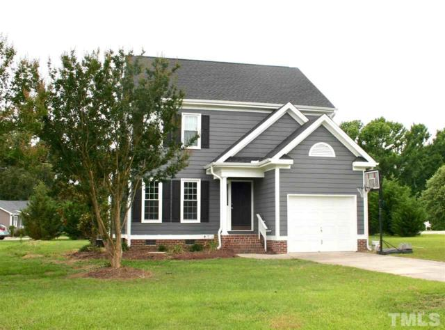 1708 Quail Grove Street, Willow Spring(s), NC 27592 (#2198232) :: The Perry Group