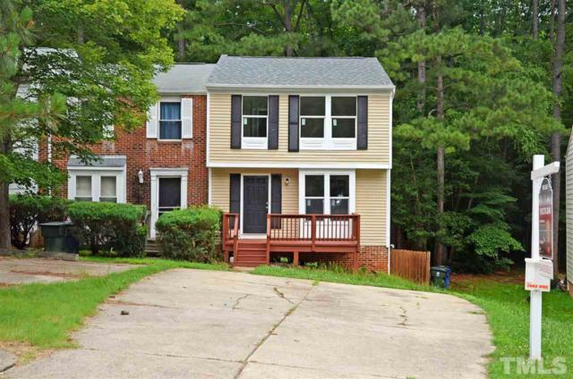 7260 Shellburne Drive, Raleigh, NC 27612 (#2198360) :: The Perry Group