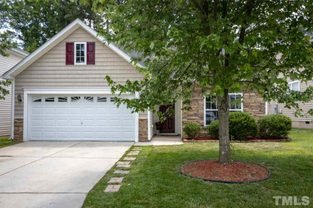 1906 Raj Drive, Durham, NC 27703 (#2198564) :: The Perry Group