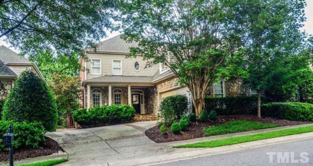 1836 Torrington Street, Raleigh, NC 27615 (#2198573) :: Raleigh Cary Realty