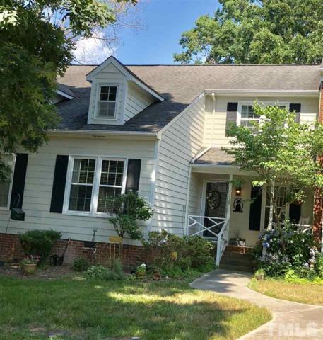 7339 Sweet Bay Lane, Raleigh, NC 27615 (#2198848) :: Raleigh Cary Realty