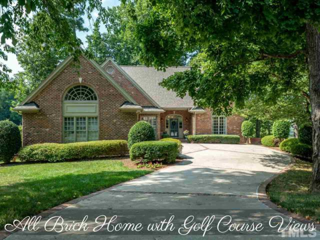 8912 Carnoustie Way, Raleigh, NC 27613 (#2198882) :: The Perry Group