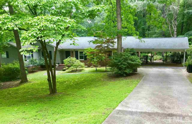 1900 Rangecrest Road, Raleigh, NC 27612 (#2198896) :: The Perry Group