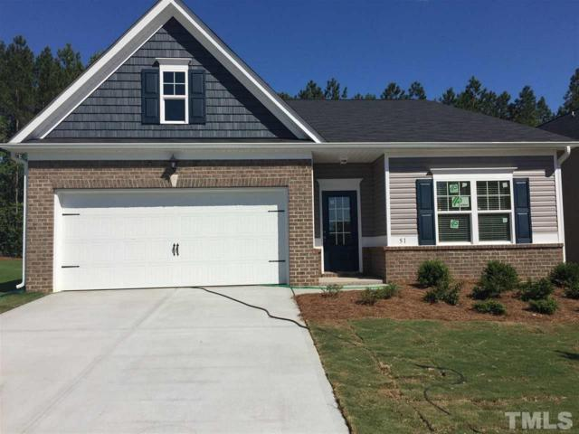 51 Forest Glade Court, Clayton, NC 27527 (#2199018) :: The Perry Group