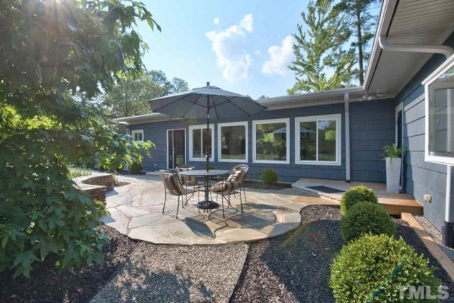 2401 Perkins Road, Durham, NC 27705 (#2199025) :: The Perry Group