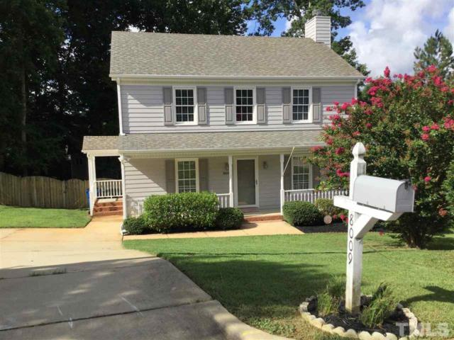 8009 Tobin Place, Raleigh, NC 27612 (#2199037) :: The Perry Group