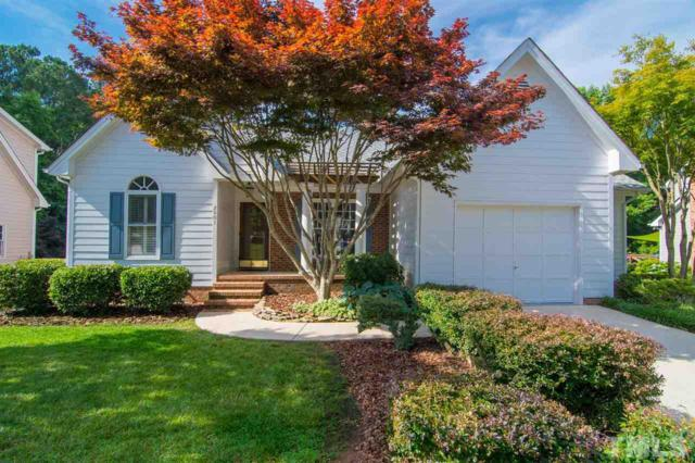2001 Longwood Drive, Raleigh, NC 27612 (#2199280) :: The Perry Group