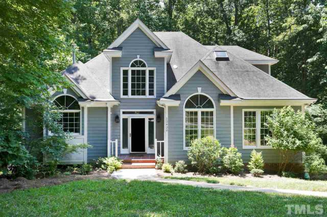 12420 Whartons Way, Raleigh, NC 27613 (#2199388) :: The Perry Group