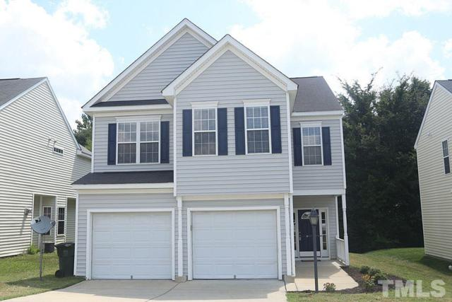 1212 Southgate Drive, Raleigh, NC 27610 (#2200175) :: The Perry Group