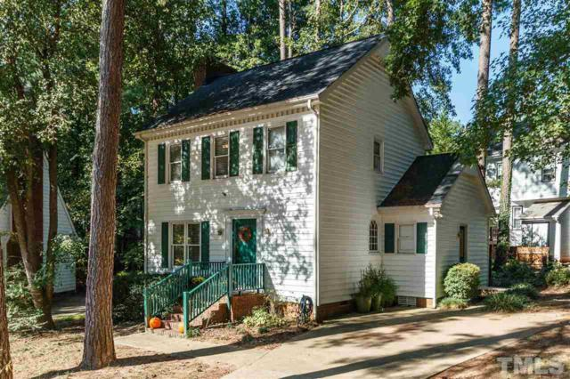 4500 Rutland Court, Raleigh, NC 27613 (#2200202) :: The Perry Group