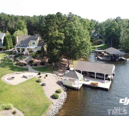 487 Oak Pointe Drive, Semora, NC 27343 (#2200227) :: The Perry Group