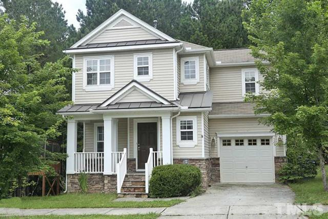 523 Pebblestone Drive, Durham, NC 27703 (#2200370) :: The Perry Group