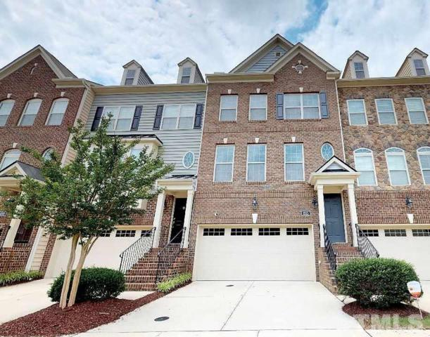8315 Primanti Boulevard, Raleigh, NC 27612 (#2200712) :: The Perry Group