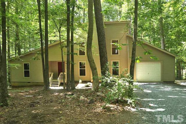 504 Robin Road, Chapel Hill, NC 27516 (#2200846) :: The Jim Allen Group